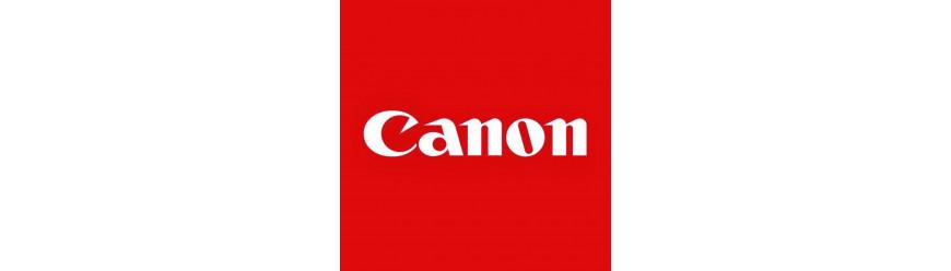 Покупка CANON